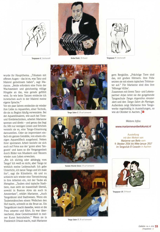 artikel-tangodanza-pag-2