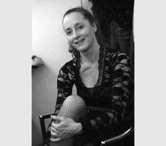 _marianne-van-berlo-tango-xx
