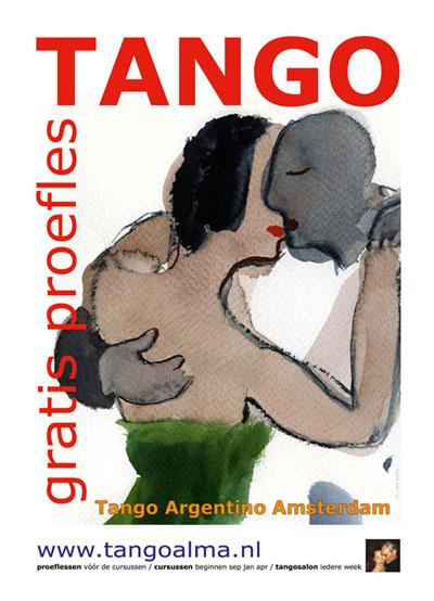 _media-poster TANGO
