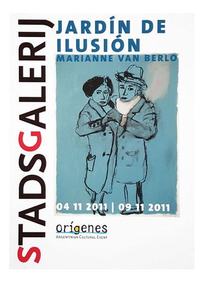 _media-poster stadsgalerij